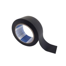 Durable insulation tape 5 cm, roll 30 m